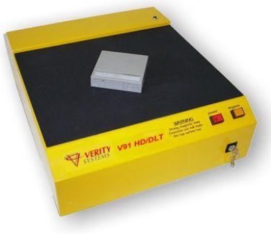 desmagnetizador-v91-hd-dlt-borrado-seguro-datos-degauss