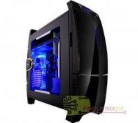 Caja ATX Semitorre NZXT Lexa BlueLine Edition