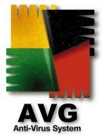 AVG-Venta/Tienda-Madrid/Vallecas-Distribuidor