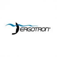 ERGOTRON-Venta/Tienda-Madrid/Vallecas-Distribuidor