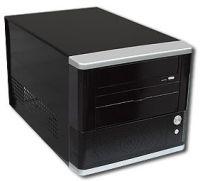 Caja cubo micro ITX