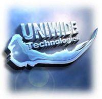 UNIWIDE-Venta/Tienda-Madrid/Vallecas-Distribuidor