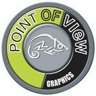 POINT OF VIEW-Venta/Tienda-Madrid/Vallecas-Distribuidor