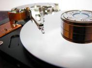 Reparación discos duros internos y externos