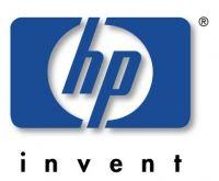 HP-Venta/Tienda-Madrid/Vallecas-Distribuidor