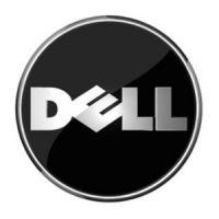 Reparacion de Portátiles DELL
