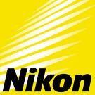 Nikon -Venta/Tienda-Madrid/Vallecas-Distribuidor