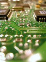 Casa del Reloj-Mantenimiento ordenadores Madrid