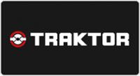Traktor Servicio Técnico