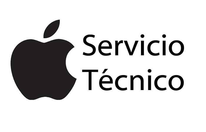 Mantenimiento informatico apple servicio t cnico madrid for Servicio tecnico grohe madrid