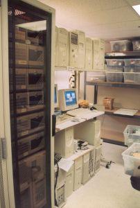 instalacion-ordenadores-mantenimiento-informatico-madrid