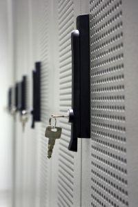 rack-armarios-servidores-instalacion-mantenimiento-ordenadores