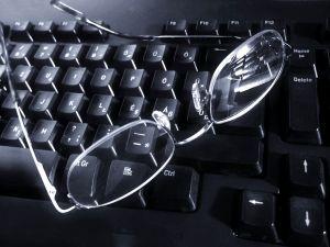 alquiler-ordenador-madrid-personalizaciones