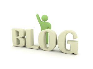 blog-internet-mantenimiento-informatico-ordenadores