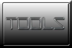 boton-herramientas-mantenimiento-ordenadores-servicio-tecnico-informatico