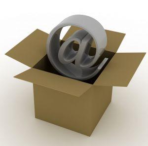 correo-soluciones-configuraciones-servidores-mantenimiento-ordenadores