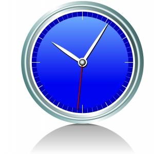 horario-servicio-tecnico.informatico-reparacion-mantenimiento-ordenadores
