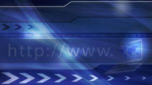 internet-seguridad-dominios-presencia-corporativa