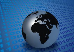 intranet-creacion-web-mantenimiento-ordenadores
