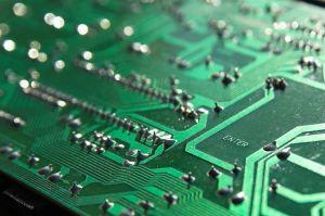 ´laboratorio-reparacion-digital-ordenadores-servicio-tecnico-mantenimiento