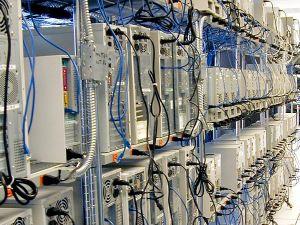 montaje-ordenadores-ensamblado-servidores-mantenimiento