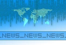 news-noticias-mantenimiento-informatico-ordenadores-madrid_180p