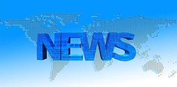 noticias-mantenimiento-informatico-ordenadores-servidores-ti