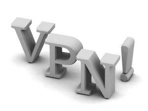 vpn-instalacion-configuracion-mantenimiento-remoto-ordenadores