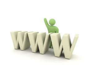 www-internet-mantenimiento-informatico-paginas-web