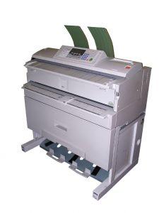 plotter-trazadores-escaner-alquiler-Madrid