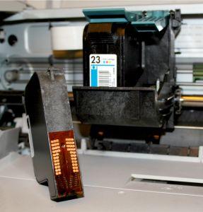 impresoras-tinta-inyeccion-multifuncion-alquiler-reparacion
