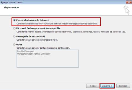 office-2010-3 (configuración-mantenimiento-ordenadores)