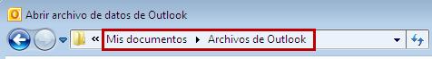office-2010-5-2 (configuración-mantenimiento-ordenadores)