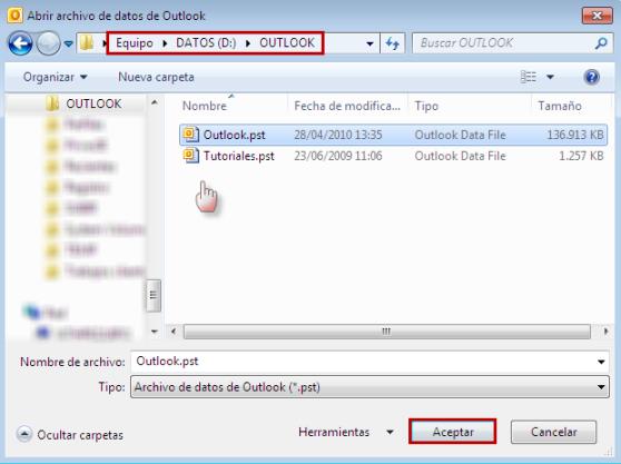 office-2010-5 (configuración-mantenimiento-ordenadores)