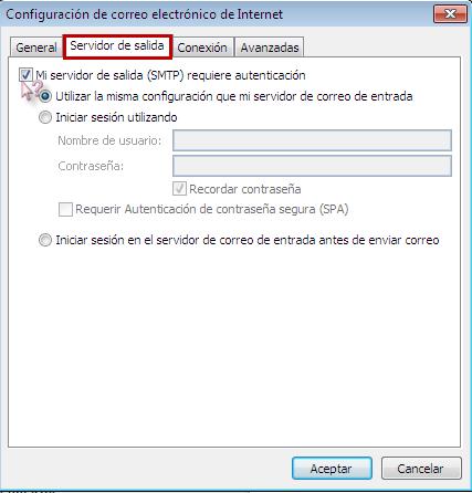 office-2010-7b (configuración-mantenimiento-ordenadores)