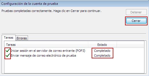 office-2010-8-1 (configuración-mantenimiento-ordenadores)
