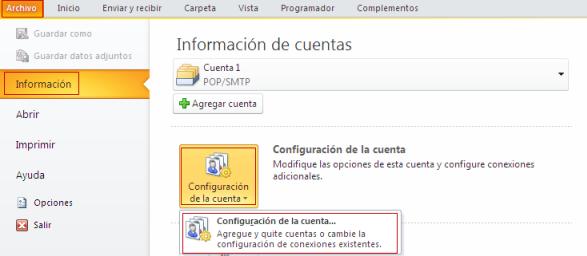 office-2010-8a (configuración-mantenimiento-ordenadores)