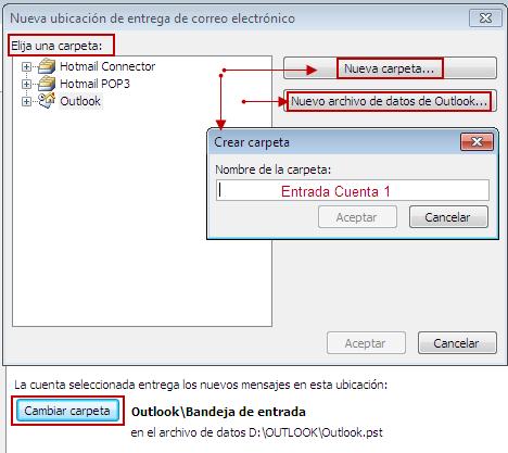 office-2010-8c (configuración-mantenimiento-ordenadores)