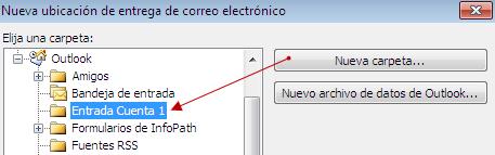 office-2010-8c1 (configuración-mantenimiento-ordenadores)