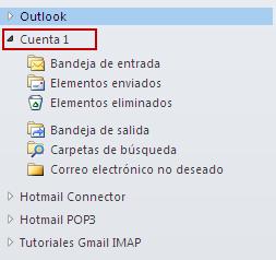 office-2010-8c2 (configuración-mantenimiento-ordenadores)