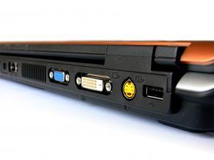 ordenador-alquiler-portatil-reparacion