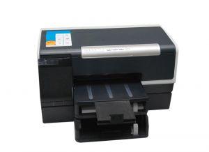 mantenimiento informático impresoras chorro de tinta