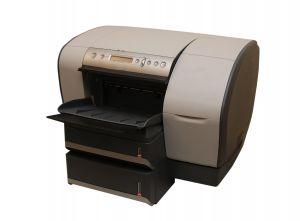 mantenimiento informático - Reparación Impresoras Láser color y monocromo