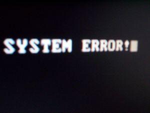 errores_sistemas_informaticos_mantenimiento_ordenadores_system_error