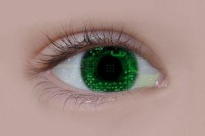 frecuencia-mantenimiento-informatico-predictivo-preventivo-correctivo