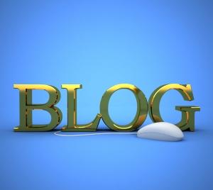 mantenimiento ordenadores y programas blog