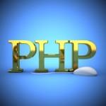 mantenimiento ordenadores y programas php