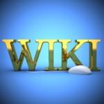mantenimiento ordenadores y programas wiki