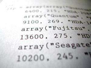 mantenimiento_informatico_servidores_code