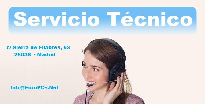 servicio-tecnico-reparacion-xiaomi,pocophone,mijia,patinetes